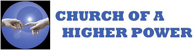 Church of a Higher Power